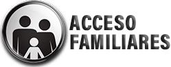 """""""Acceso"""